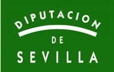 logo clientes Diputación Sevilla