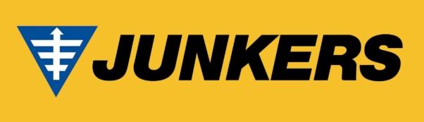 logo clientes Junkers