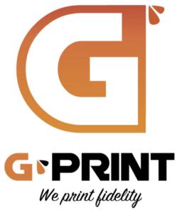 g-print-logo