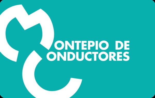 logo clientes Montepío Conductores