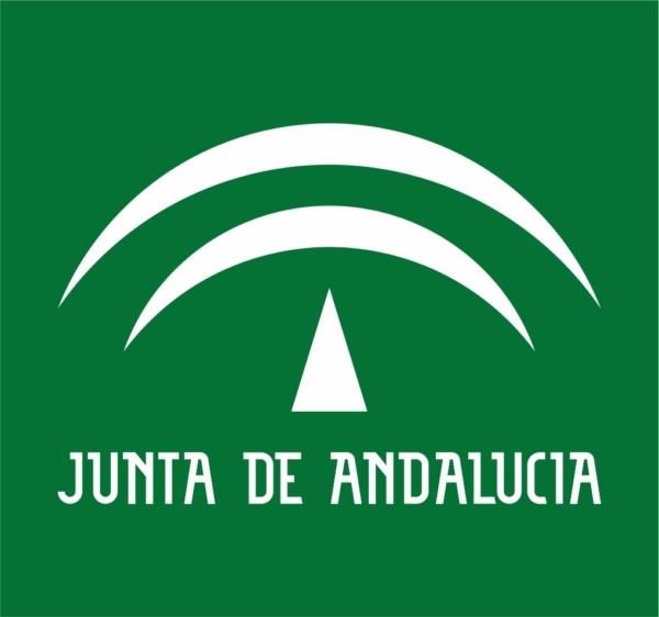 logo clientes Junta Andalucía