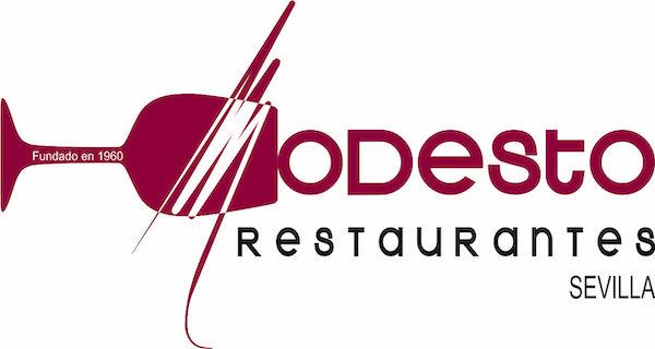 logo clientes Modesto